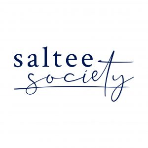 Saltee Society