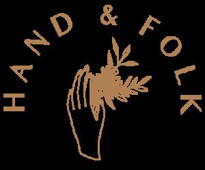 Hand & Folk