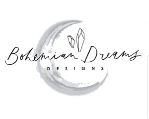 Bohemian Dreams Designs