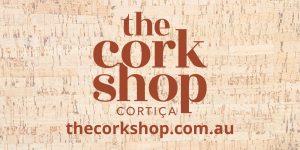 The Cork Shop