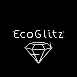 EcoGlitz