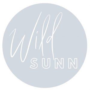 Wild Sunn