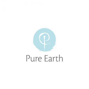 Pure Earth Natural Products