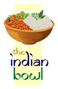 The Indian Bowl